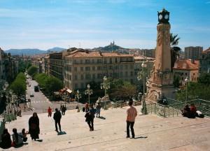 Marseille St Charles 1_web