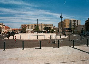 Marseille St Charles 2_web
