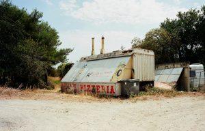 pizzeria-lancon_web